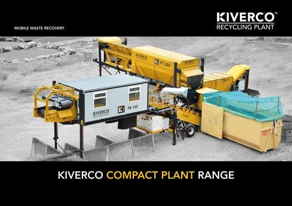Kiverco Compact Brochure